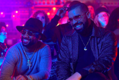 Jas Prince Reportedly Sues Birdman Over Unpaid Drake Earnings