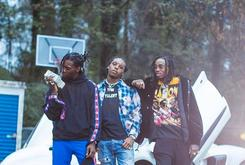 "Migos Deliver Flippant Response To Theft Allegations: ""This Is LA"""