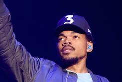 Chance The Rapper, Gorillaz, Ice Cube To Perform At Austin City Limits 2017