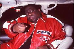 The Notorious B.I.G. Will Be Given The ASCAP's Biggets Honor