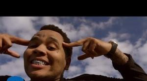 "Kevin Gates Feat. August Alsina ""I Don't Get Tired (#IDGT)"" Video"