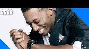 Lecrae Speaks On Controversial Ferguson Tweet, Friends In The NBA