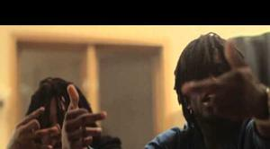 """Chief Keef """"Love Sosa [Official Video]"""" Video"""