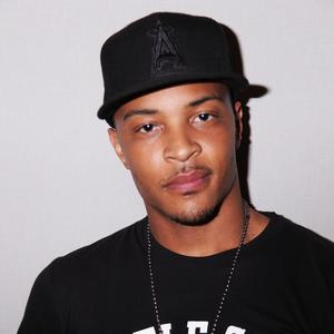 T.I.'s Album Release Date Revealed « WeAreMusic.TV
