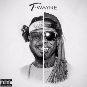 T-Wayne