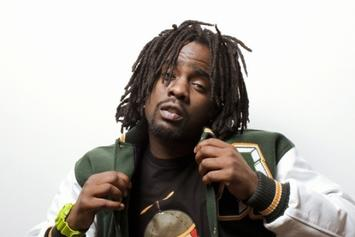 Wale Explains Twitter Hiatus In New Letter
