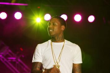 Lil Durk Explains Why He Dissed Tyga