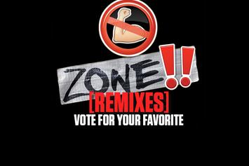 """The """"No Flex Zone"""" Freestyles: Vote For Your Favorite"""