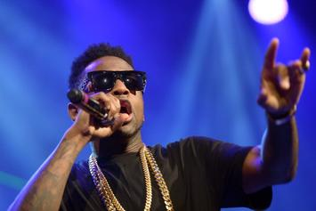 Fabolous Says Drake Apologized For Diss In Rolling Stone Article