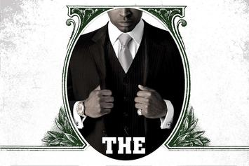 "VH1 Plans To Turn Dan Charnas' ""The Big Payback"" Into A Movie"