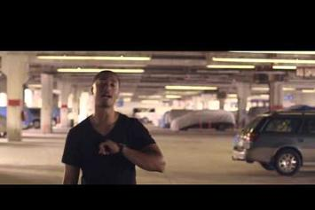 """Franc Grams Feat. Craigy F """"Down For Me"""" Video"""