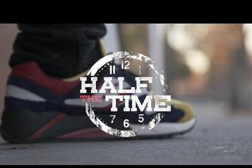 """Young Money Yawn Feat. Young Dolph """"Half The Time"""" Video"""