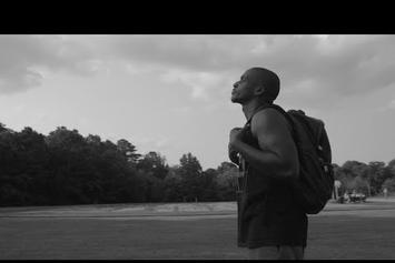 "No Malice Trailer For ""The End Of Malice"" Feat. Pusha T & Pharrell"