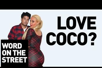 Word On The Street: Is New York In Love With The Coco?