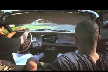"Da Mafia 6ix Feat. DJ Zirk ""Lock'm N Da Trunk"" Video"