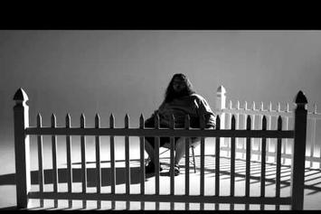 "Jonwayne Feat. Scoop Deville ""The Come Up"" Video"