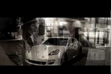 "Kevin Gates Feat. Curren$y ""Just Rides"" Video"