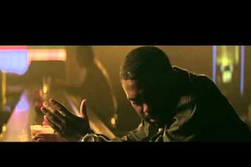 """Don Trip Feat. Cee-Lo Green """"Letter To My Son"""" Video"""