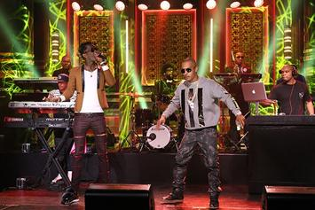 """T.I. Speaks On Young Thug & Lil Wayne Beef, Confirms His Appearance On """"Barter Six"""""""