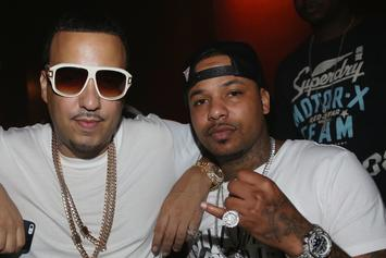 Hip-Hop Reacts To Chinx's Murder