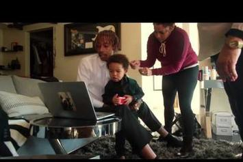 "Wiz Khalifa ""DayToday: Boys Of Zummer (Ep.1)"" Video"