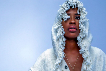 DeJ Loaf Reveals Title Of New EP
