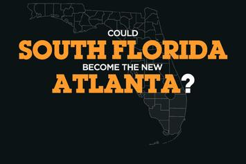 Could South Florida Become The New Atlanta?