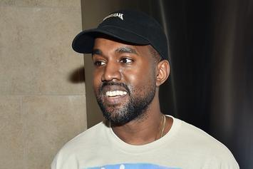 "Kanye West Loves Aziz Ansari and Eric Wareheim's ""Famous"" Parody Video"