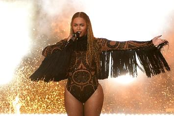 """Beyoncé, Chance The Rapper, ASAP Rocky Share PSA, """"23 Ways You Could Be Killed If You Are Black In America"""""""
