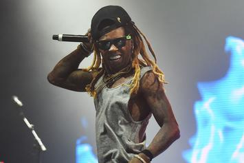 Lil Wayne Wants To Know What Birdman Did With $70 Million Of Young Money's Advance