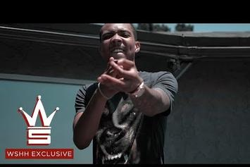 "G Herbo ""Been Havin"" Video"