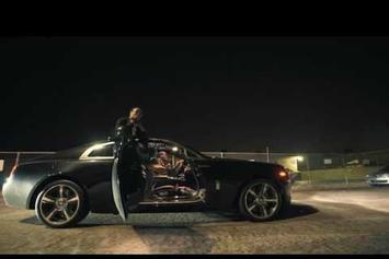 "Meek Mill Feat. Quavo & Desiigner ""The Difference"" Video"