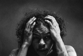 "Stream Ab-Soul's New Album ""DWTW (Do What Thou Wilt)"""