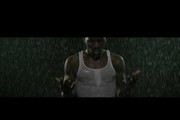 """Ralo """"Showers In The Dark"""" Video"""