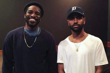 Top 5 Big Sean Guest Verses
