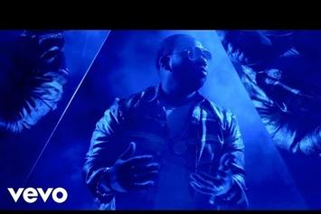 """Raekwon """"This Is What It Comes Too"""" Video"""