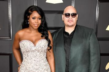 Remy Ma & Fat Joe Speak On Chance The Rapper's Grammy Win On The Breakfast Club
