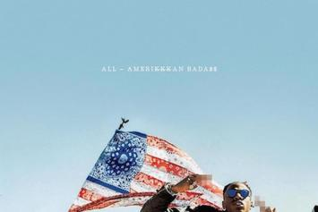 "Joey Badass' ""All-Amerikkkan Badass"" (Review)"
