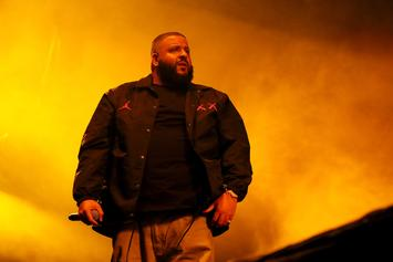 10 Essential DJ Khaled Tracks