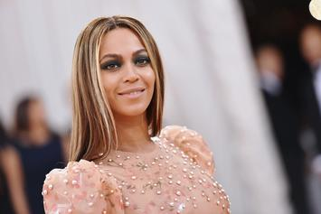 Beyonce & Jay-Z's Twins Out Of The Hospital: Report