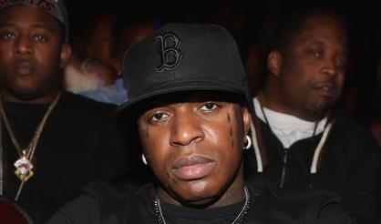 """Birdman Insists Lil Wayne's """"Tha Carter V"""" Is Dropping This Year"""