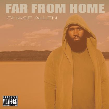 Chase Allen - Far From Home