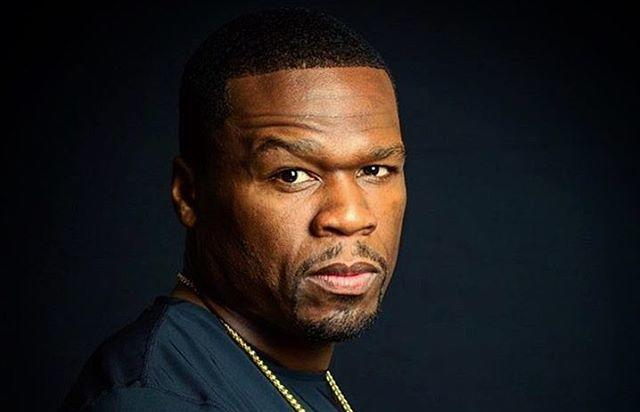 50 Cent Claps Back At Rick Ross With Gruesome Instagram Pic
