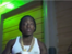 """Nino Brown (formerly RichKidd) Feat. French Montana, Ace Hood & Yo Gotti """"Trynna Come Up"""" Video"""
