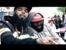"""Stalley Feat. Scarface """"Swangin'"""" Video"""