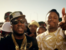 "Yo Gotti Feat. Young Jeezy & YG ""Act Right"" Video"