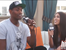 "Metta World Peace ""Says People Are Forgetting What Hip-Hop Is"" Video"