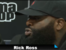 "Rick Ross Feat. Meek Mill, Stalley, Rockie Fresh & Omarion ""The Breakfast Club Interview"" Video"