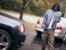 "Chief Keef ""Love No Thotties"" Video"