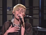 """Miley Cyrus Performs """"Wrecking Ball"""" Live On SNL"""